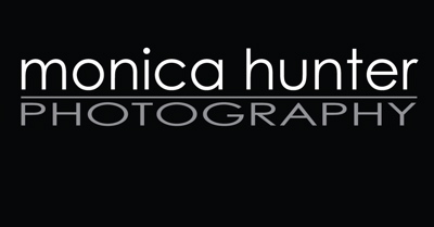 Monica Hunter Photography – Dallas/Fort Worth Wedding Photojournalist logo